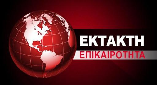 Στην Αθήνα το τρίτο κρούσμα κορωνοϊού- Ακυρώνονται όλα τα καρναβάλια στη χώρα