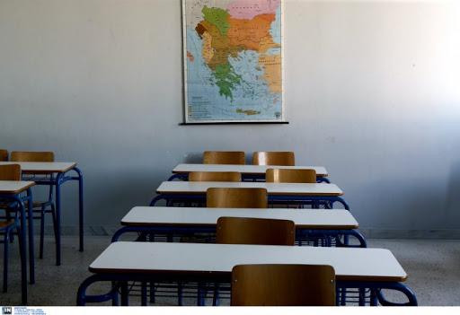 Τι αλλάζει σε πανελλαδικές, πρότυπα σχολεία, προγράμματα σπουδών