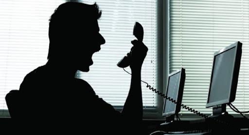 ΠΑΝΣΕΚΤΕ: «Πως αντιμετωπίζουμε τις εισπρακτικές εταιρείες που έχουν αναλάβει από τις τράπεζες την είσπραξη των δανείων τους»
