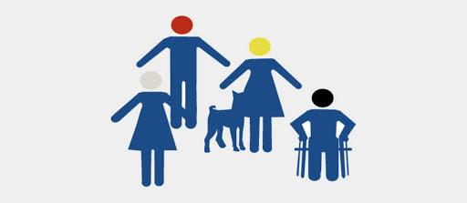 Μόλις 3 στις 10 οικογενειακές επιχειρήσεις μεταβιβάζονται στη δεύτερη γενιά