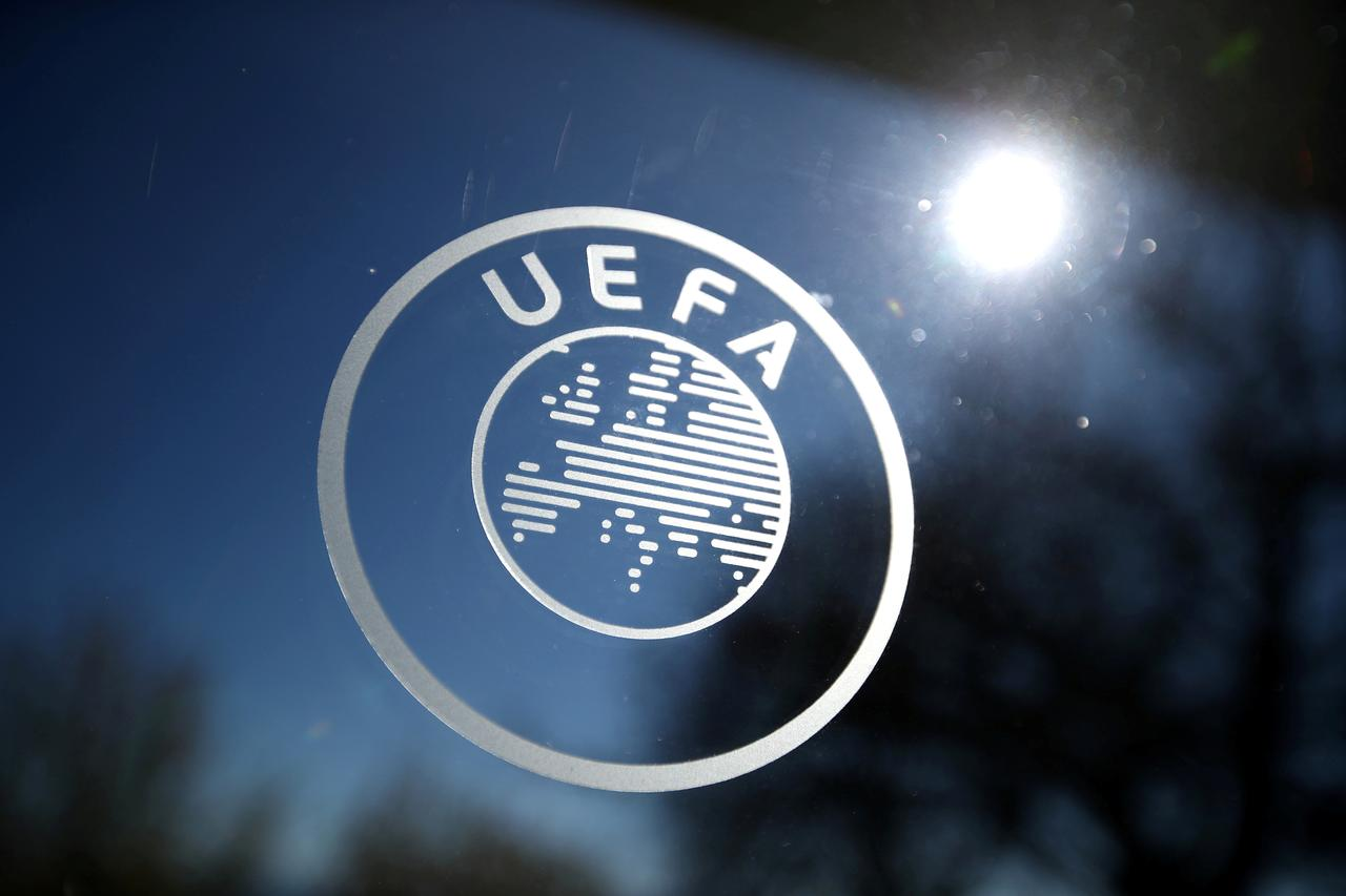 UEFA : Το μέλλον των φετινών Champions & Europa League – Τι θα συμβεί με τους ''Πρωταθλητές'' κάθε χώρας;