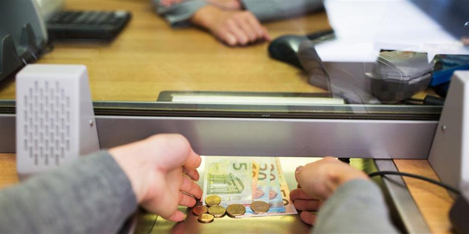 Για ποιες συναλλαγές δεν χρειάζεται επίσκεψη στην τράπεζα