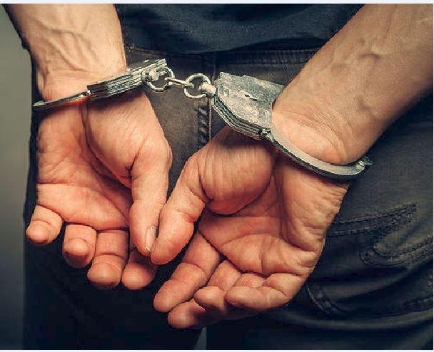 Συνελήφθη 49χρονη στην Κοζάνη για κατοχή μικροποσότητας ηρωίνης