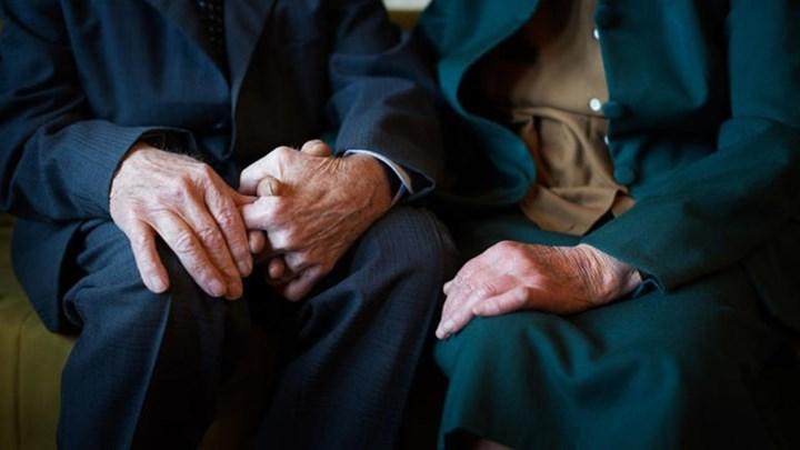 Βραδυφλεγή βόμβα αποτελεί ο COVID-19 για τις 300 Μονάδες Φροντίδας Ηλικιωμένων