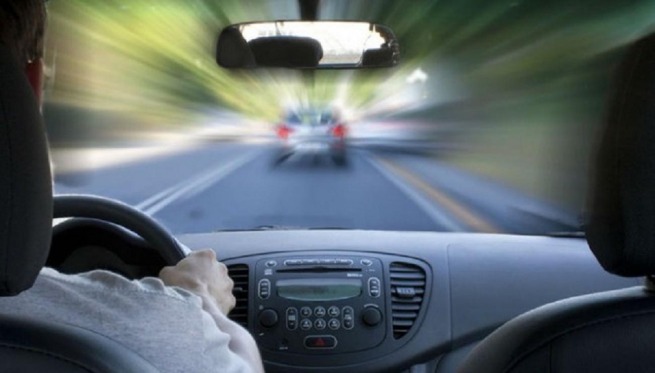 Μηνιαίος απολογισμός οδικής ασφάλειας στη Δυτική Μακεδονία- 552 παραβάσεις για υπερβολική ταχύτητα τον Φεβρουάριο