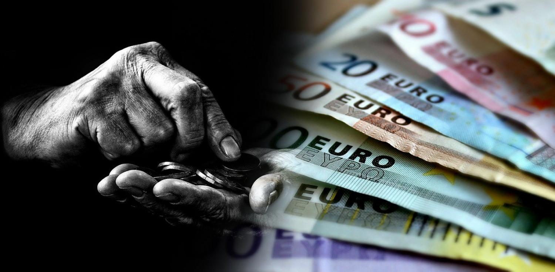 Επίδομα Ορεινών Περιοχών: Πώς θα γίνουν οι πληρωμές του 2018, 2019 και 2020 – Ποιοι θα πάρουν 600 ευρώ