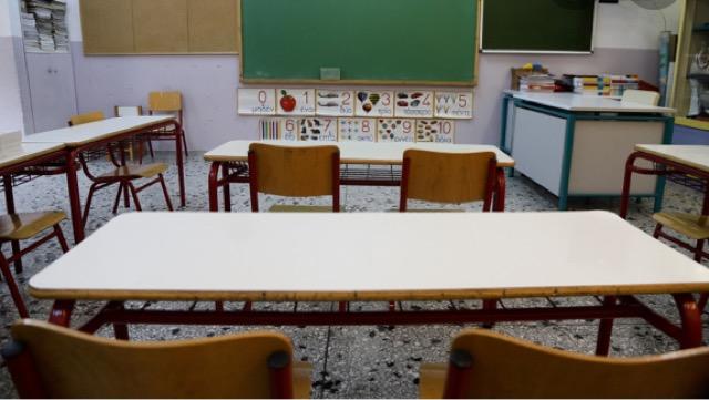 Υποχρεωτικό καθίσταται το μάθημα των Θρησκευτικών σε Δημοτικά, Γυμνάσια και Λύκεια καθώς υιοθετήθηκαν οι υποδείξεις του ΣτΕ