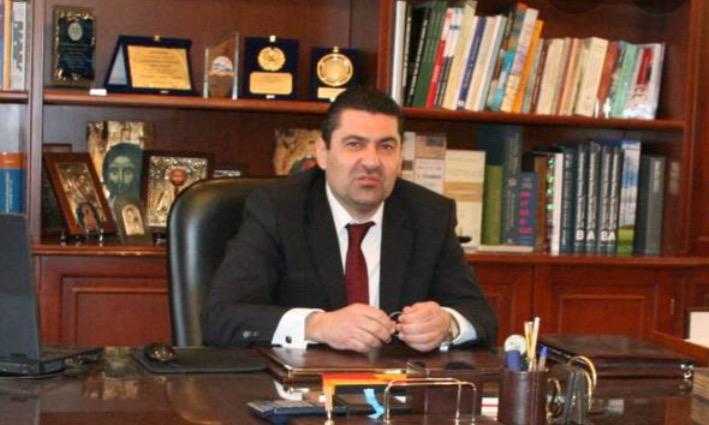 Επιστολή του Επικεφαλής της Δημοτικής Παράταξης «Μαζί συνεχίζουμε» κ. Δημοσθένη Κουπτσίδη προς το Δήμαρχο Γρεβενών κ. Γεώργιο Δασταμάνη για Σύγκληση Δημοτικού Συμβουλίου