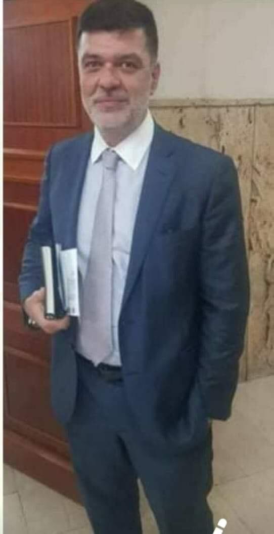 Ποια η θέση του βουλευτή Γρεβενών στο αίτημα του Κυριάκου Μητσοτάκη για να δώσουν την μισή βουλευτική αποζημίωση για την αντιμετώπιση του κορονοϊού