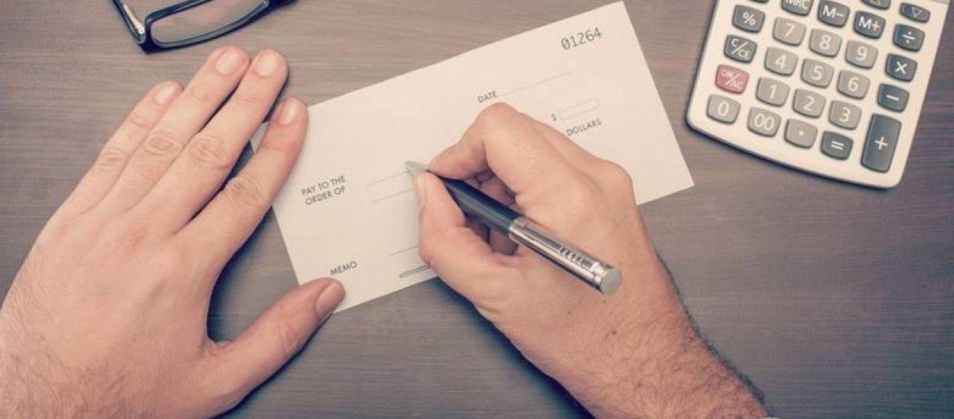 Κοροναϊός: Τι προβλέπει το σχέδιο για τις επιταγές