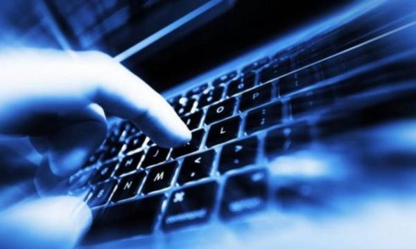 Κοροναϊός: Ευκαιρίες για απάτες στο διαδίκτυο