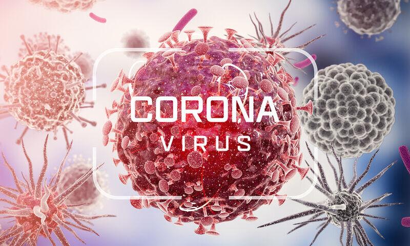Πώς θα αντιμετωπιστεί ένα δεύτερο κύμα του ιού- Ο Σ.Τσιόδρας δίνει τις απαντήσεις