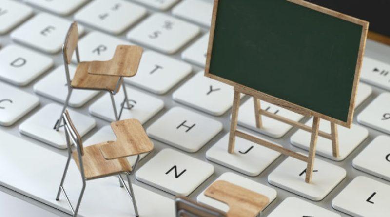 7ο Δημοτικό Σχολείο Γρεβενών: Δημιουργία Ψηφιακών τάξεων