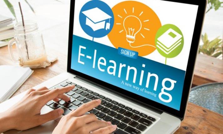 Ξεκινά το «ηλεκτρονικό σχολείο»