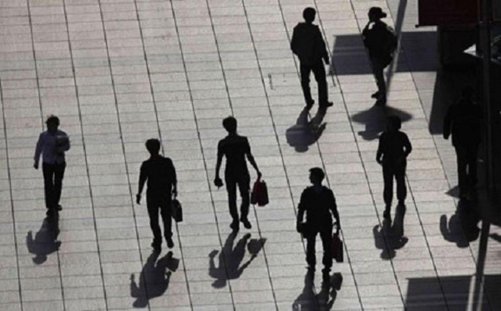 Ανακοινώνονται τα μέτρα στήριξης επιχειρήσεων και εργαζομένων – Στα 400 ευρώ το επίδομα