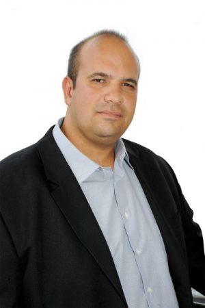 Στα Γρεβενά ο κόσμος βλέπει πινακίδες από Καστοριά και φοβάται  Τι είπε ο αντιπεριφερειάρχης Γρεβενών Γιάννης Γιάτσιος(Βίντεο)