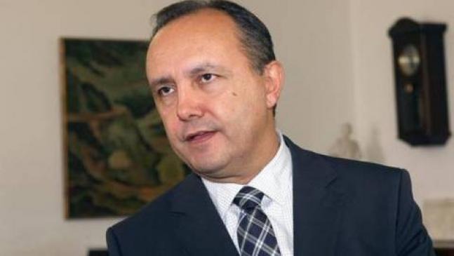 Την Π.Ε. Γρεβενών θα επισκεφτεί σήμερα Παρασκευή 6 Μαρτίου ο Υφυπουργός Εσωτερικών (Μακεδονίας και Θράκης), κ. Θεόδωρος Καράογλου