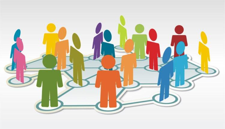 ΑΣΕΠ: Ευκαιρίες εργασίας στο Δημόσιο – 328 προσλήψεις σε ΔΕΔΔΗΕ, νοσοκομεία, φορείς και δήμους