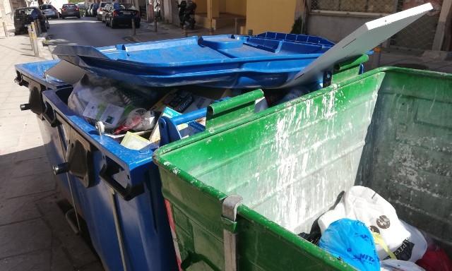 Οδηγίες για την ανακύκλωση και τα σκουπίδια – Τι ισχύει για νοικοκυριά χωρίς κρούσμα και με κρούσμα