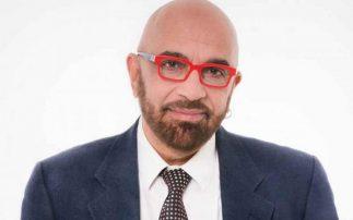 Γρεβενά: H συνέντευξη του κ. Γιάννη Ζουγανέλη στο Ράδιο Γρεβενά 101,5