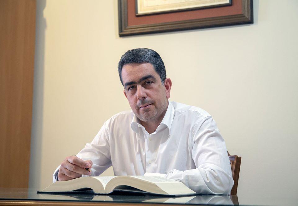 Για τη Δυτική Μακεδονία υπάρχουν ευθύνες *Γράφει ο Γιάννης Θεοφύλακτος