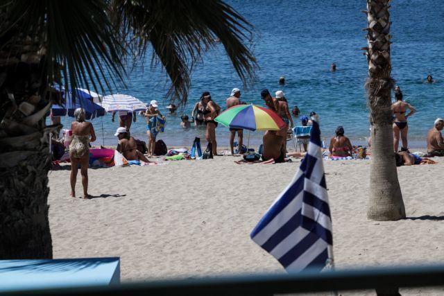 Σταδιακά η επιστροφή στην καθημερινότητα – Με υγειονομικό διαβατήριο οι τουρίστες στην Ελλάδα