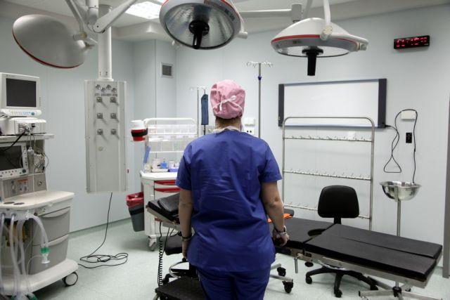 Πότε και πώς θα λειτουργήσουν ξανά τα τακτικά χειρουργεία