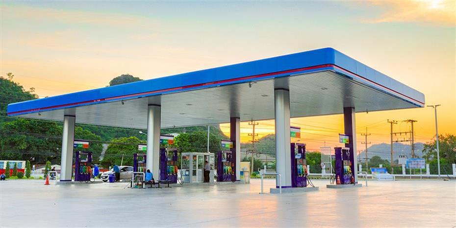 Βενζίνη: Βουτιά σε ζήτηση και τιμές- Πόσο πουλάνε τώρα τα πρατήρια