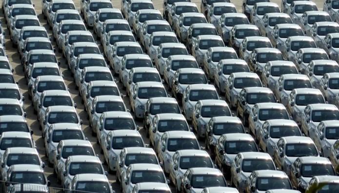 Έξαρση ανασφάλιστων οχημάτων στην Ελλάδα λόγω πανδημίας!