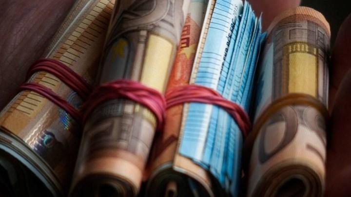 Ποιοι παίρνουν σειρά για αιτήσεις και πληρωμές επιδομάτων