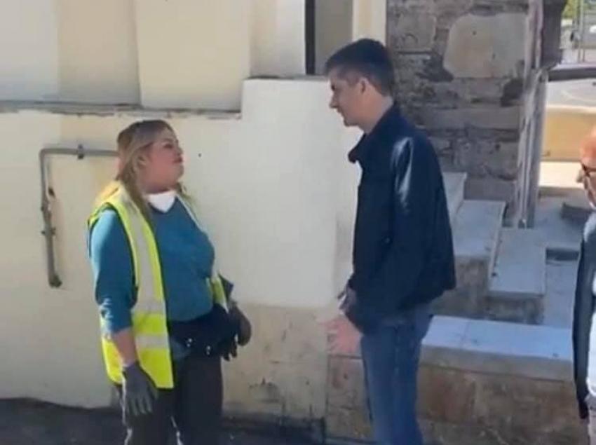 Υπάλληλος του δήμου Αθηναίων βρήκε 19.000 ευρώ και τα παρέδωσε