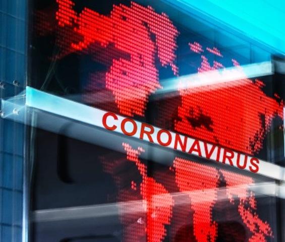Κορονοϊός: Πάνω από 10.000 τα συνολικά κρούσματα στη χώρα μας