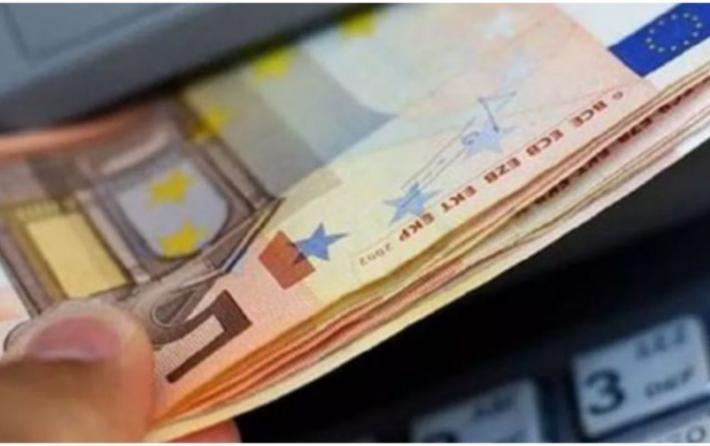 Παράταση επιδόματος ανεργίας: Ποιοι είναι οι δικαιούχοι για Αύγουστο και Σεπτέμβριο