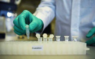 Πιθανό εμβόλιο με βάση ουσία του καπνού ερευνά καπνοβιομηχανία