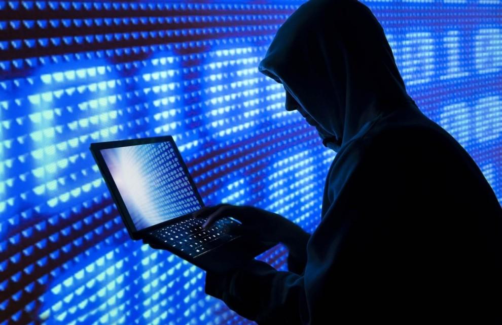 Νέα απάτη μέσω email: Χάκερς παριστάνουν την ΕΛ.ΑΣ.
