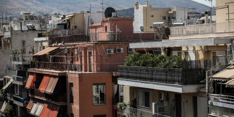 Οδηγός για τα ενοίκια: Τι πρέπει να κάνετε για να πληρώσετε κατά 40% μειωμένο μίσθωμα
