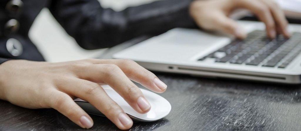 Ηλεκτρονικά τα δικαιολογητικά από τον επόμενο μήνα περιορίζοντας τη γραφειοκρατία