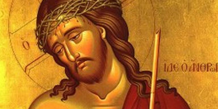 Μεγάλη Δευτέρα: «Ιδού ο Νυμφίος έρχεται…»