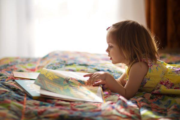 Παιδικοί φόβοι: Ποιοι είναι οι πιο συνηθισμένοι σε κάθε ηλικία;