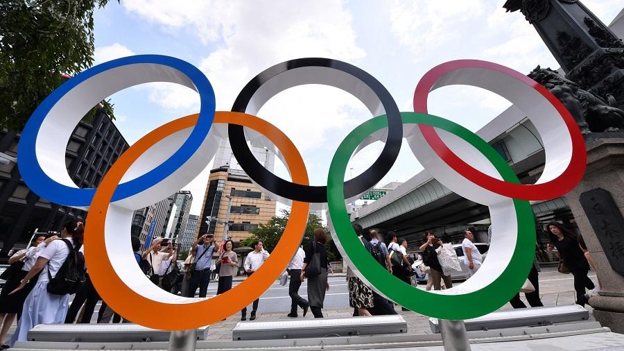 Ολυμπιακοί Αγώνες Τόκιο : Δύσκολη η διεξαγωγή τους χωρίς το εμβόλιο