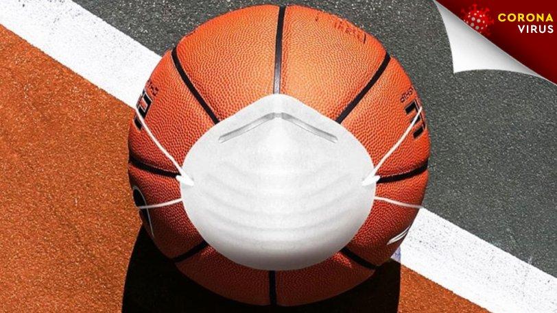 Σώζονται ΠΑΟΚ και Άρης ? Πρός οριστική ακύρωση τα πρωταθλήματα Basketleague και Volleyleague
