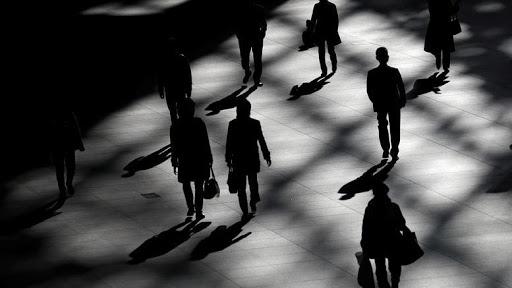 Για ζητήματα ίσης μεταχείρισης μία στις 3 αναφορές στο Συνήγορο του Πολίτη