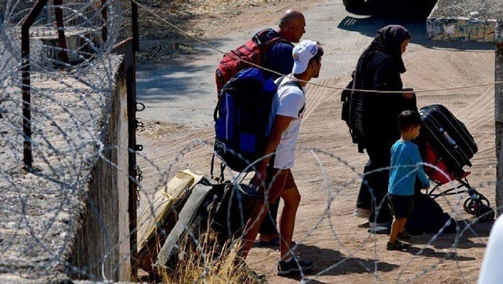 Επιστολές: Αυξάνονται και πληθύνονται οι μετανάστες στα Γρεβενά