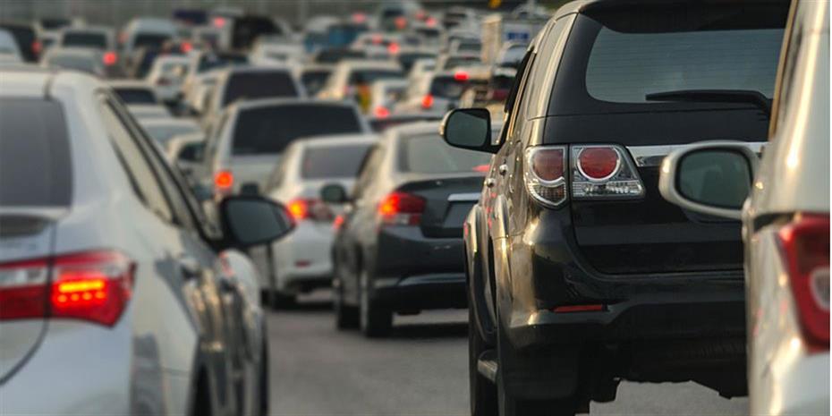 Οι ανασφάλιστοι οδηγοί «ξαναθυμούνται» τον ασφαλιστή τους