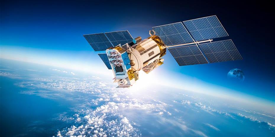 Ετοιμάζεται θερμοκοιτίδα για την τεχνολογία Διαστήματος στην Ελλάδα