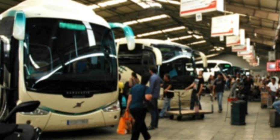 Προσλήψεις και νέα λεωφορεία για περισσότερα δρομολόγια