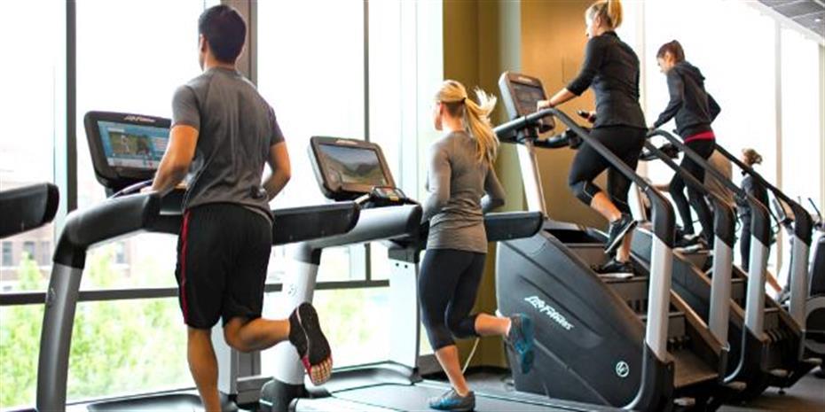 Πώς θα λειτουργήσουν τα γυμναστήρια
