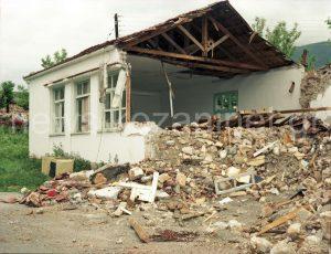 Μάιος 1995 – 13 Μαΐου 2021. Έτσι χτίστηκε ο νέος Νομός Γρεβενών. * Του Γιάννη Κ. Παπαδόπουλου