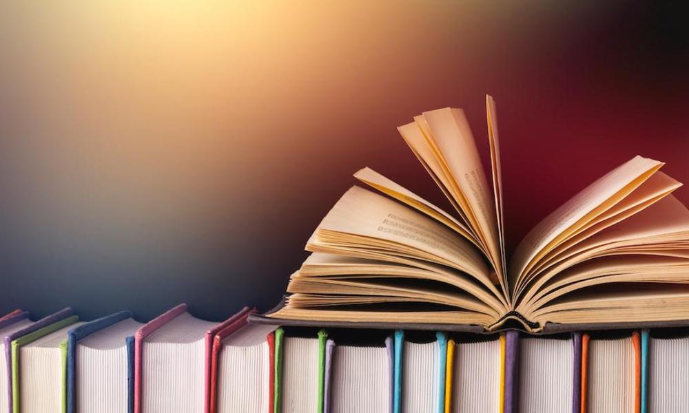 Επιστολή προς τον Κυριάκο Μητσοτάκη για τη στήριξη του βιβλίου