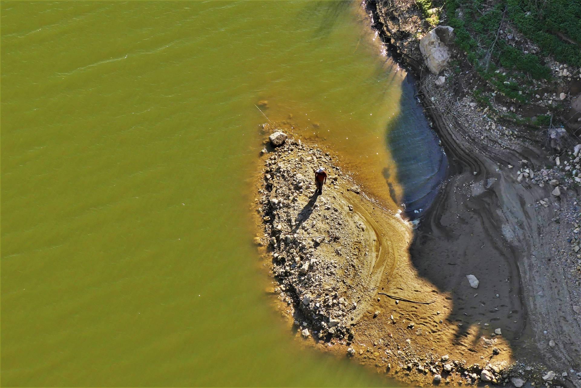 Οδοιπορικό στη Βόρεια Πίνδο από την Γρεβενιώτισσα Ευαγγελία Μάγειρα- Ποταμός Αλιάκμονας,στο Ρεύμα της Ιστορίας